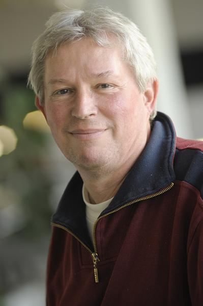 Dr. Peter Mehlis